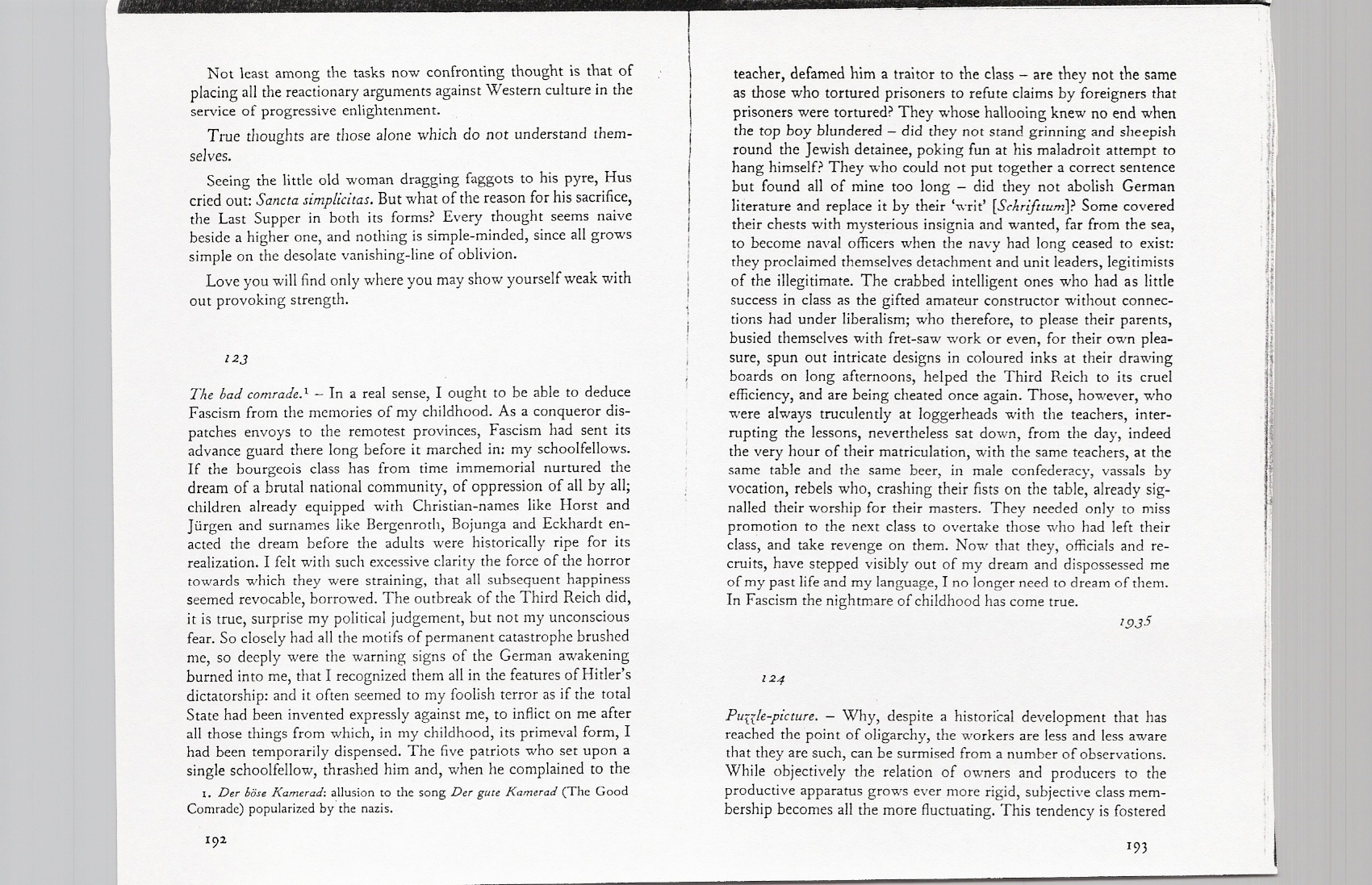 a literary analysis of letter from birmingham jail by martin luther king Letter from a birmingham jail [king, jr] i am sure that none of you would want to rest content with the superficial kind of social analysis that deals merely with effects and does not grapple with underlying causes , martin luther king, jr published in: king.